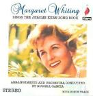 Sings The Jerome Kern Songbook von Margaret Whiting (2014)