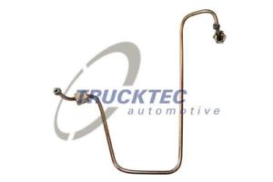 sistema di iniezione 02.13.068 TRUCKTEC AUTOMOTIVE ad alta pressione
