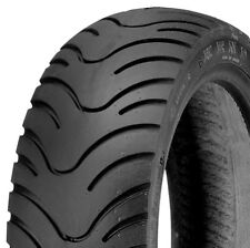 Kenda - 044131286B1 - K413 Performance Scooter Front Tire, 120/70-12