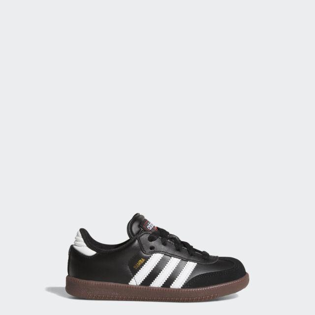 adidas Samba Classic Shoes Kids' for