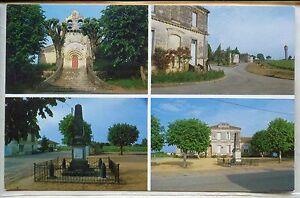 CP-33-Gironde-Haux-Multivues-couleurs