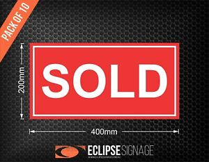 400x200-Sold-Self-Adhesive-Stickers-Pack-of-10