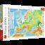 Trefl-1000-piece-jigsaw-puzzle-animaux-paysages-villes miniature 49
