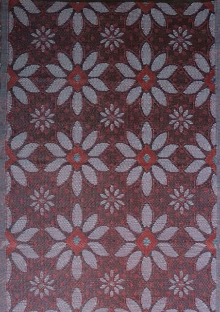 Reversible Indoor Outdoor Rugs 5 X7 Camping Picnic Patio Rug Mat 2 Pieces