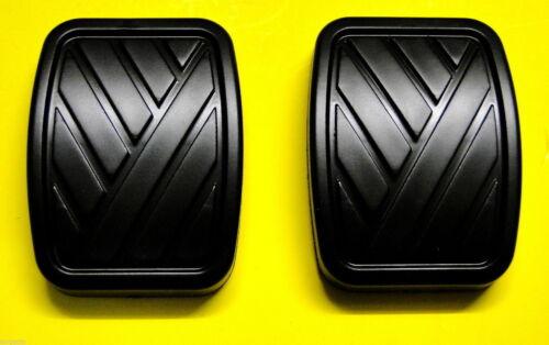 E Bremspedal Kupplungspedal Gummi für Suzuki Samurai Santana