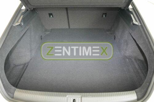 Z330827 Set Tapis Baignoire Caoutchouc Tapis De Sol Pour VW Volkswagen arteon R-Line Fastb