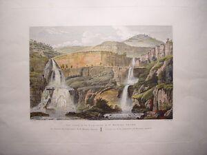 Espana-Cataluna-Barcelona-Vista-general-de-las-cascadas-de-Sn-Miguel-Delfay