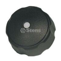 Fuel Gas Cap For John Deere, Homelite Trimmer, Blower 300758006, Da6486