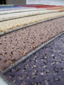 19-45-pro-m-VORWERK-gemusterter-Teppichbodenbelag-Velours-Auslegeware-Polyamid