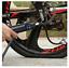 Electric Tire Inflator Car Bike Bicycle Auto Car WePump MiniPump The Mini Pump