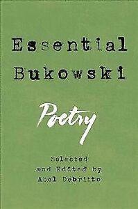 Essential-Bukowski-Poetry-by-Charles-Bukowski-2018-Paperback