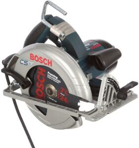 Bosch-Circular-Saw-15-Amp-Corded-7-25-Inch-Blade-24-Tooth-Carbide-Blade-Tool-Bag