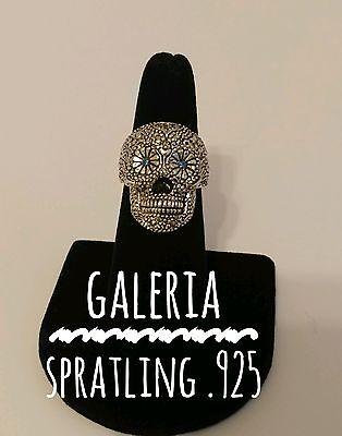 galeriaspratling925