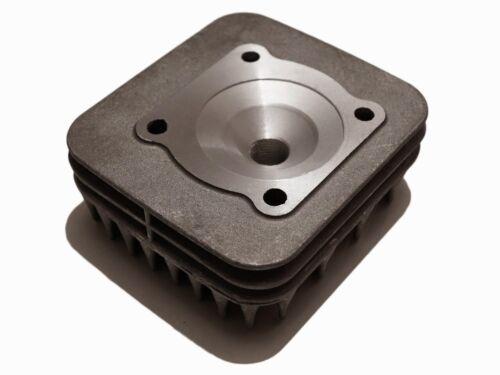 Tuning Nolimitparts Puch Piaggio Zip 50 70ccm Zylinderkopf für 47mm Zylinder