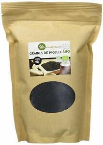 Herbes-Et-Plantes-Graines-de-Nigelle-Bio-500-g