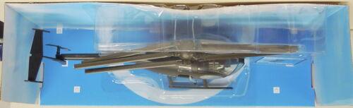 "1//32 Augusta-Westland nh-500 /""S.W.A.T./"" New Ray aprox listo modelo * nuevo *"