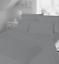 Vente-Flanelle-Drap-Housse-Double-King-Size-Bed-Unique-Super-Thermal-Coton miniature 2