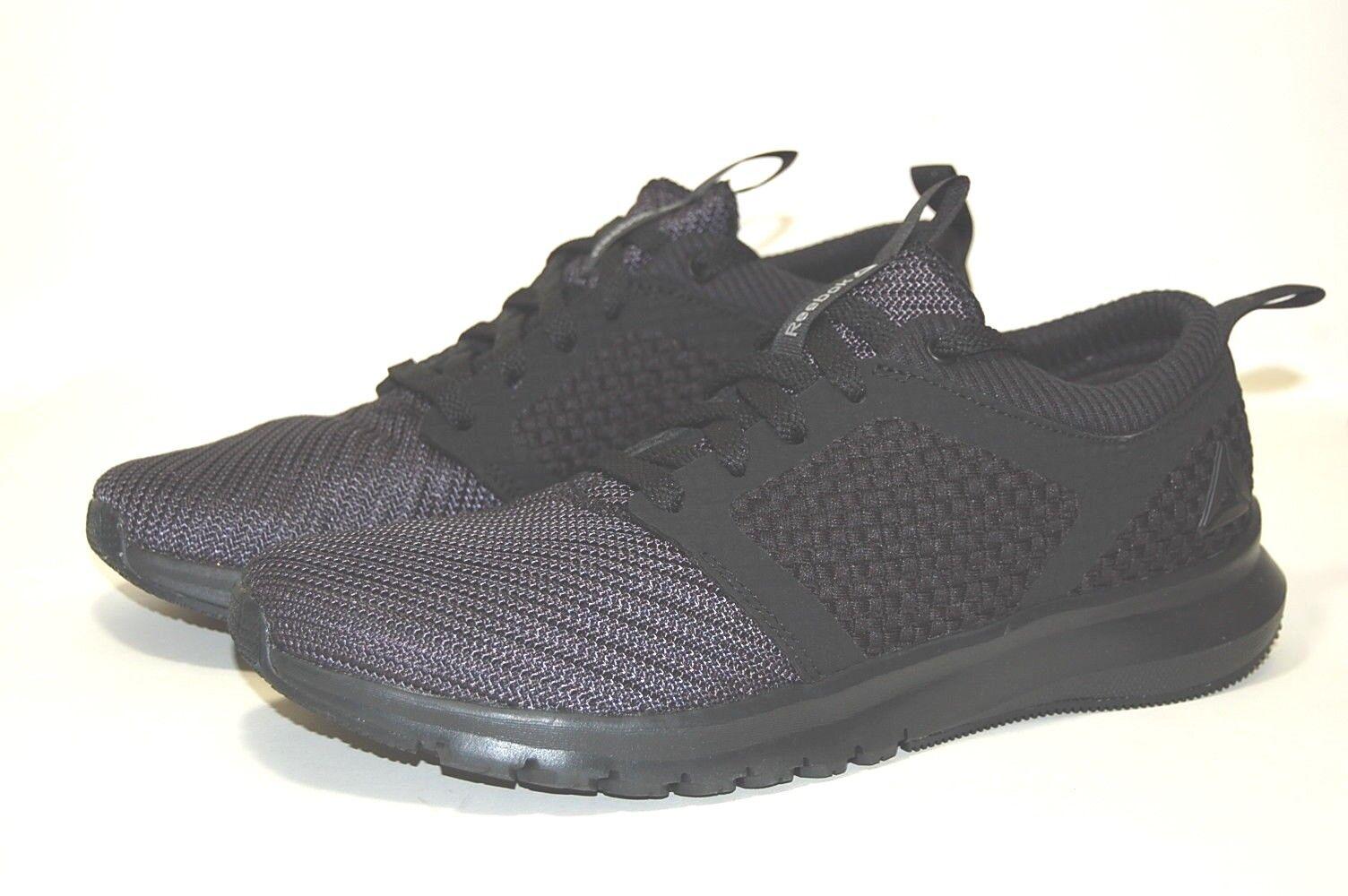Reebok Print Athlux Weave BS7544 Running Shoes Men
