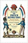 Rethinking the French Revolution by George C. Comninel (Paperback, 1987)