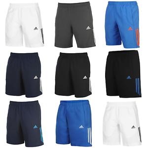 Adidas-Herren-Shorts-Hose-Sporthose-Kurzhose-Training-Fussball-Gr-XS-3XL