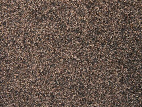Noch-08441 Streumaterial Acker