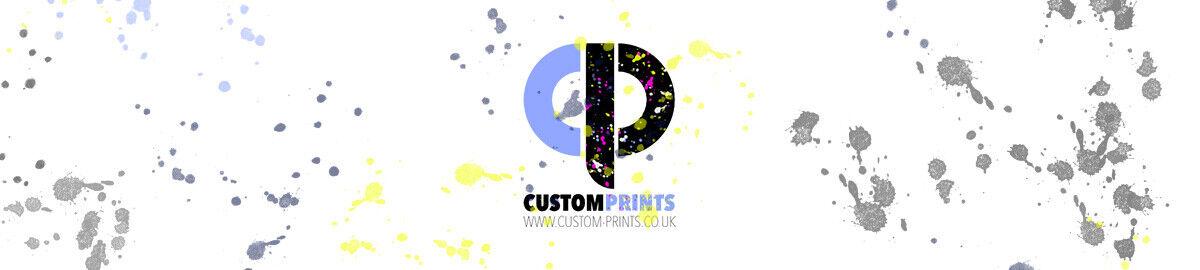 customprintssolutions