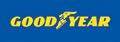 Goodyear authorised reseller