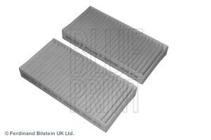 Blue-Print-Cabin-Pollen-Filter-ADA102522-BRAND-NEW