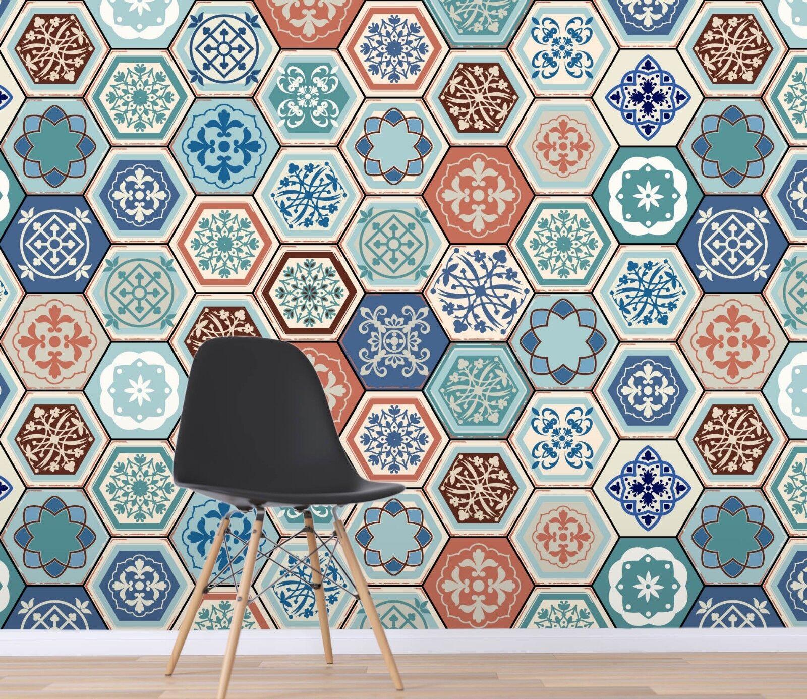 3D Polygonal Gefärbt 898 Tapete Wandgemälde Tapete Tapeten Bild Familie DE  | In hohem Grade geschätzt und weit vertrautes herein und heraus  | Deutschland Store  | Verkauf Online-Shop
