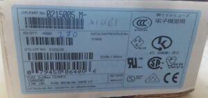 LITTLEFUSE-0215005M-CERAMIC-FUSE-5X20MM-270PK-U2-4B4