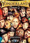 Yonderland Series 2 With Martha Howe-douglas DVD