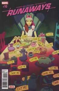RUNAWAYS-10-MARVEL-COMICS-COVER-A-1ST-PRINT