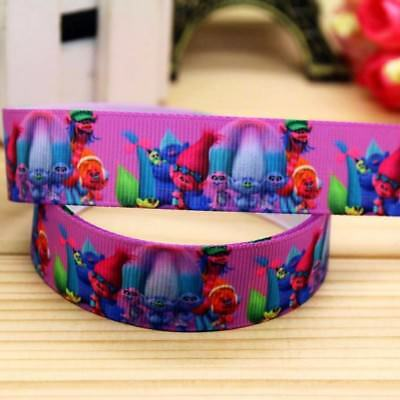 """22mm Wide NEW...... Snoopy Christmas Ribbon 7//8/"""" UK SELLER....FREE P/&P"""