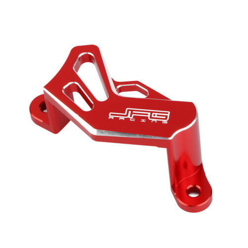 For Honda CR125 CRF250R 450X 250X 450RX 450X Rear Brake Caliper Guard Protector