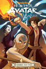 Avatar: the Last Airbender: Part 3: Search by Gene Luen Yang, Michael Dante, Bryan Konietzko (Paperback, 2013)