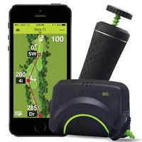 new 2016 Skycaddie Gt1 Gametracker Golf Gps Rangefinder Tracking System