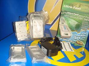 Cargador-universal-de-bateria-STARBLIZT-carga-super-rapido-sin-uso
