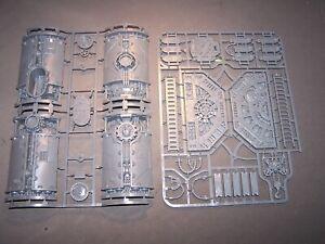 Sector-Mechanicus-Ferratonic-Furnace
