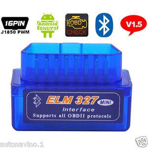 ELM327-Bluetooth-OBD2-II-Car-Diagnostic-Interface-ELM-327-Wireless-Scan-Tool