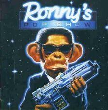 Ronny's Pop Show 30 (1997) Meredith Brooks, Blümchen, Shola Ama, 'n Syn.. [2 CD]
