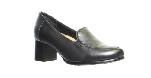 Trotters Womens Quincy Pump