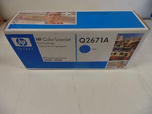 TONER-HP-CYAN-LASERTJET-3500-3550-Q2671A