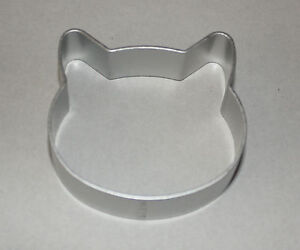 Cat-Shaped-Metal-Cutter-Sugarcraft-Cake-Decorating-Biscuits-Fondant