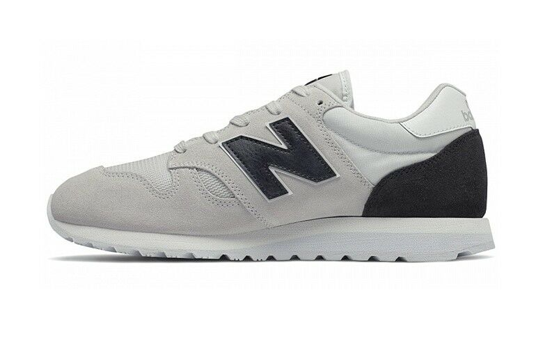 NEW BALANCE U520ER IVOR SNEAKERS