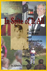 In Spite of It All: A Story of Recovery and Redemption by MS Alexina Stine-Sevey (Paperback / softback, 2011)