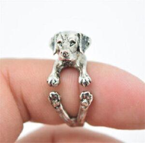 Labrador-Retriever-Ring