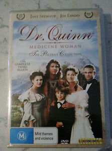 Dr-Quinn-Medicine-Woman-Series-Season-3-8-disc-set