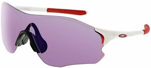 Oakley-EVZero-Path-OO9308-06-Sunglasses-Matte-White-Prizm-Road-Lens-9308-06