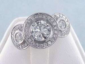 2-11-CARATS-CT-TW-ROUND-CUT-DIAMOND-ENGAGEMENT-RING-D-SI2