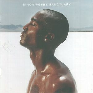 Simon-Webbe-Sanctuary